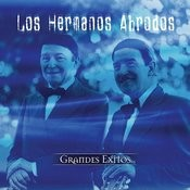 Serie De Oro: Grandes Exitos Songs