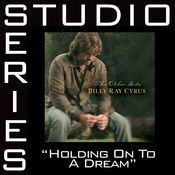 Holding On To A Dream [Studio Series Performance Track] Songs
