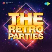 The Retro Parties Songs