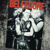 Belfegore (Deluxe Edition) Songs