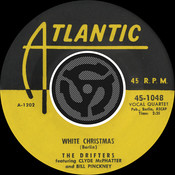 White Christmas / The Bells Of St. Mary's [Digital 45] (with PDF) Songs