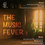 The Music Fever Songs