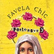 Favela Chic vol. 3 Songs
