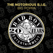 Big Poppa Songs