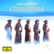 Gregorian Christmas Songs