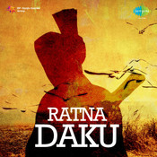 Ratna Daku Songs
