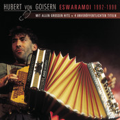 Eswaramoi 1992 - 1998 Songs