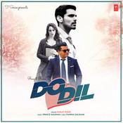 Do Dil Songs