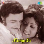 Mangala Songs