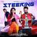 Steering Dr Zeus Full Song