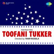 Toofani Tukker Songs