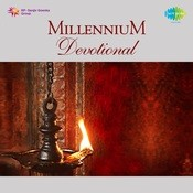 Millennium Devotional Vol 1 Songs
