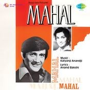 Mahal Songs