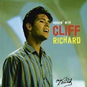 Rockin' With Cliff Richard Songs