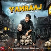 Yamraaj Songs