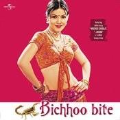 Bichhoo Bite Songs