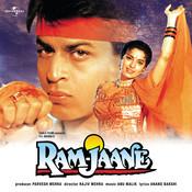 Ram Jaane Songs