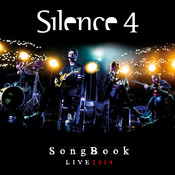 Songbook Live 2014 Songs