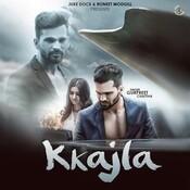 Kkjala (Cover) Song