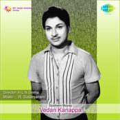 Vedan Kanappa Songs