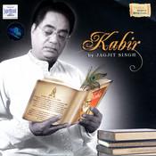 Kabir Songs Download: Kabir MP3 Songs Online Free on Gaana.com