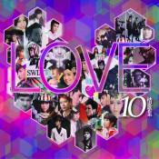 Love 10 Qing Ge Ji Songs