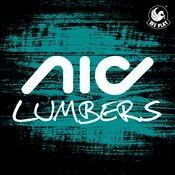 Lumbers Songs