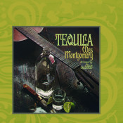 Tequila (Expanded Edition) Songs