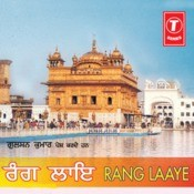 Rang Laaye Songs