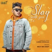 Stay With You Song