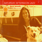 Saturday Afternoon Jazz Songs