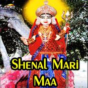Shenal Mari Maa Songs