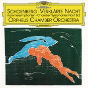 Schoenberg: Verklärte Nacht, Op.4 - Molto rallentando (Takt 100) Song