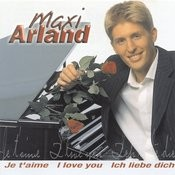 Je t'aime - I love you - Ich liebe Dich Songs