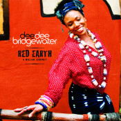 Red Earth Songs