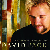 The Secret Of Movin' On Songs