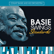 Basie Swings Standards Songs