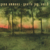 The Gene Ammons Story Organ Combos Songs