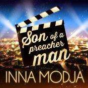 Son of a Preacher Man (Les stars font leur cinéma) Songs