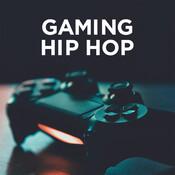 Love Sosa Mp3 Song Download Gaming Hip Hop Love Sosa Song By Chief Keef On Gaana Com
