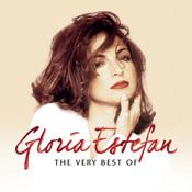 The Very Best Of Gloria Estefan (English Version) Songs
