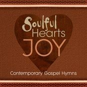 Soulful Hearts: Joy Songs