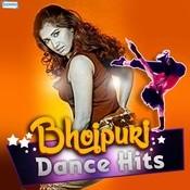 Bhojpuri Dance Hits Songs