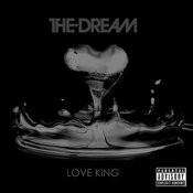 Love King (Single) (Parental Advisory) Songs