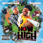 How High Songs