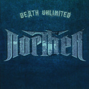 Death Unlimited Songs