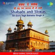 Shabads And Salokas Songs