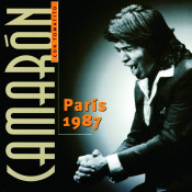 Paris 1987 Songs