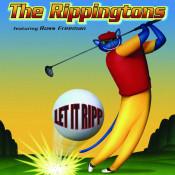 Let It Ripp Songs