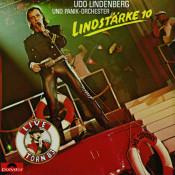 Lindstarke 10 Songs